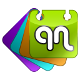 QuickNote Icon