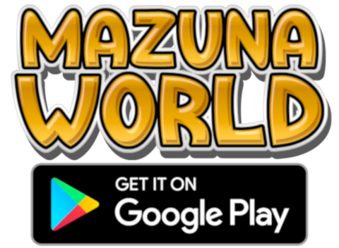 Mazuna World for Android
