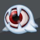 Manuna World Ghost