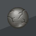 Manuna World Cannonball