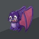 Manuna World Bat