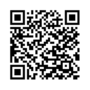 Mazuna World QRCode