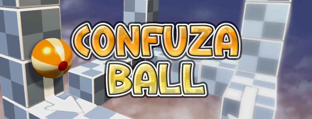 Confuza Ball for Android